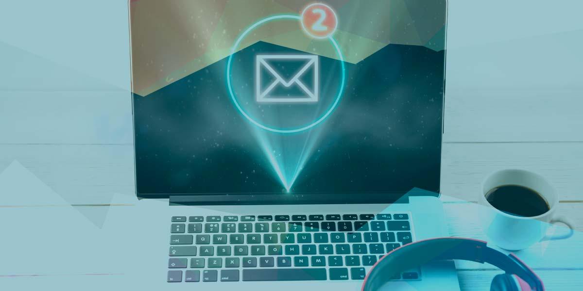 Email Marketing Masivo
