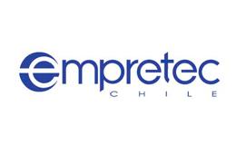 Empretec Chile