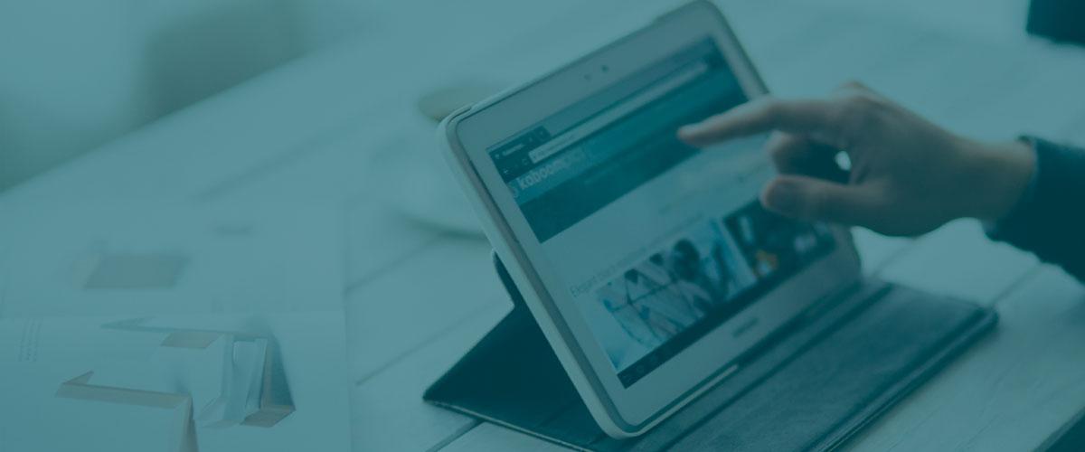 Email Marketing Fidelización