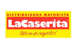 La Caserita