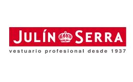 Julín Serra