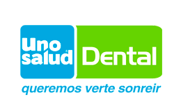 Uno Salud Dental