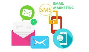 Recomendaciones para hacer email marketing masivo
