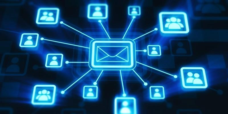 Cómo hacer un email marketing efectivo