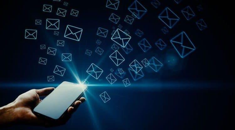 Pasos para definir el mejor plan de trabajo de Email marketing_
