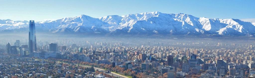 email marketing en Santiago de Chile