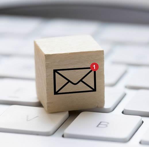 emailing eficaz