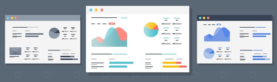 métricas más utilizadas en email marketing