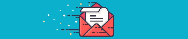 por qué usar el email marketing